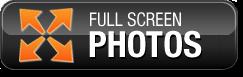 Click for Sample Slideshows